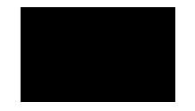Sussex Wedding Photographer  •  Neil Walker Photography logo