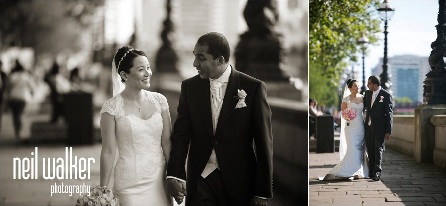 London wedding photographer