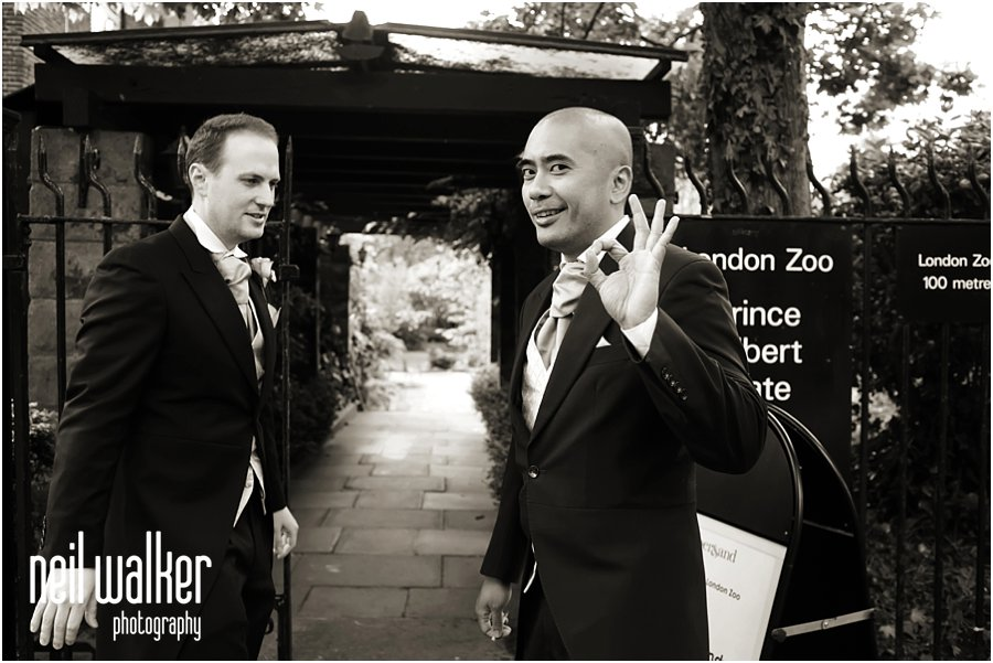 London-Zoo-Wedding-Photography-Tammy-&-Andy's-Wedding_0010