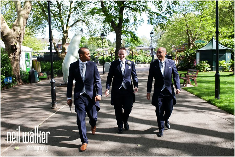 London-Zoo-Wedding-Photography-Tammy-&-Andy's-Wedding_0011