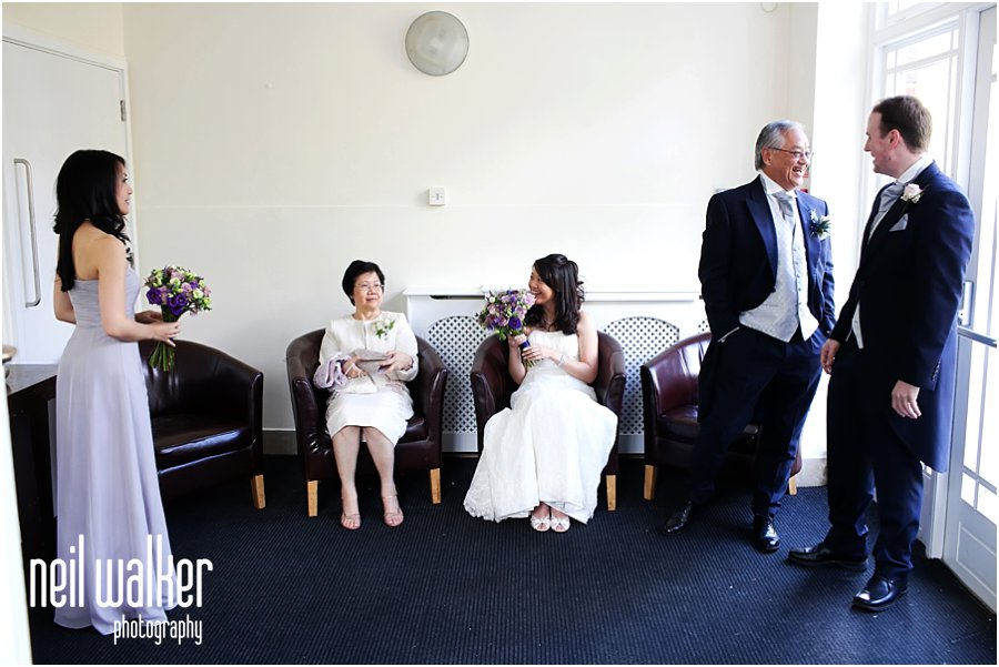 London-Zoo-Wedding-Photography-Tammy-&-Andy's-Wedding_0015