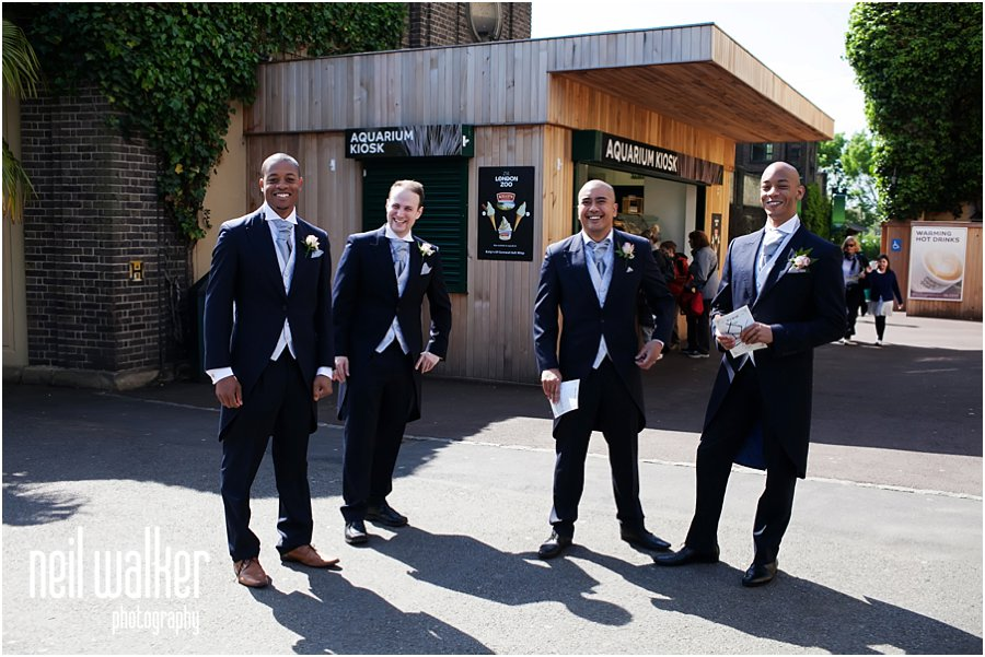 London-Zoo-Wedding-Photography-Tammy-&-Andy's-Wedding_0018