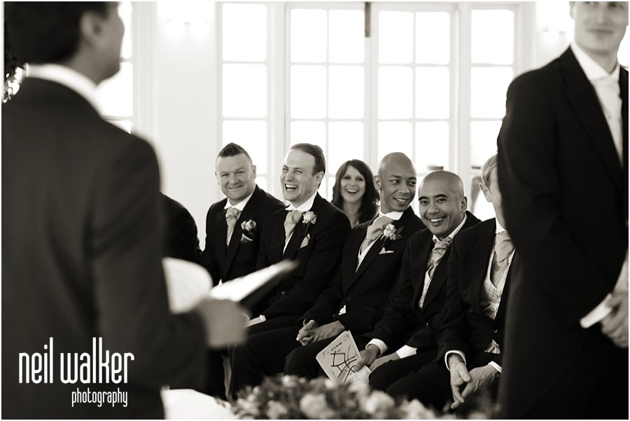 London-Zoo-Wedding-Photography-Tammy-&-Andy's-Wedding_0029