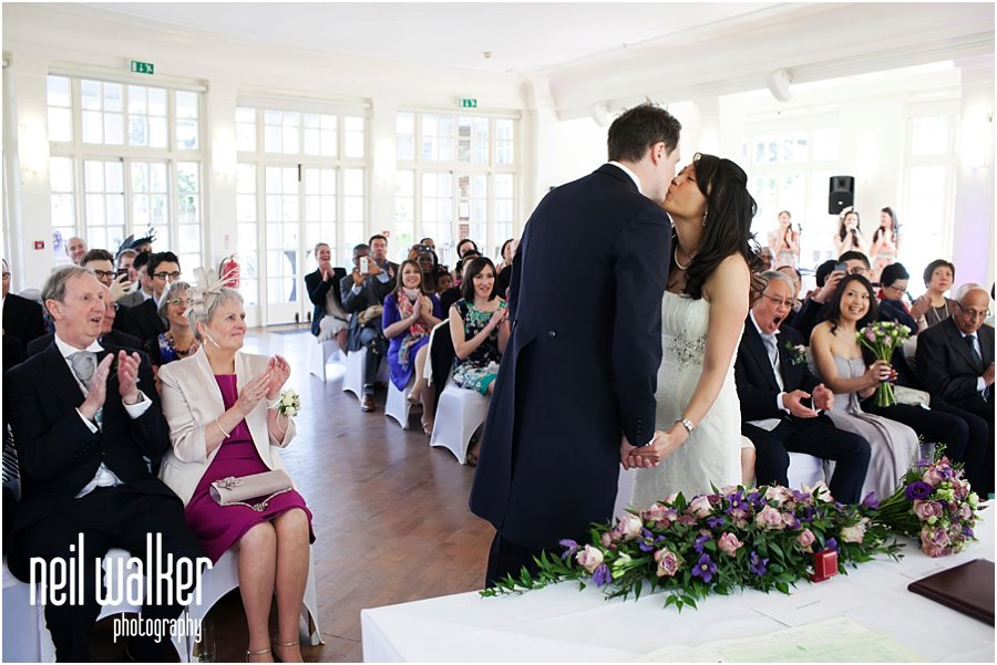 London-Zoo-Wedding-Photography-Tammy-&-Andy's-Wedding_0031