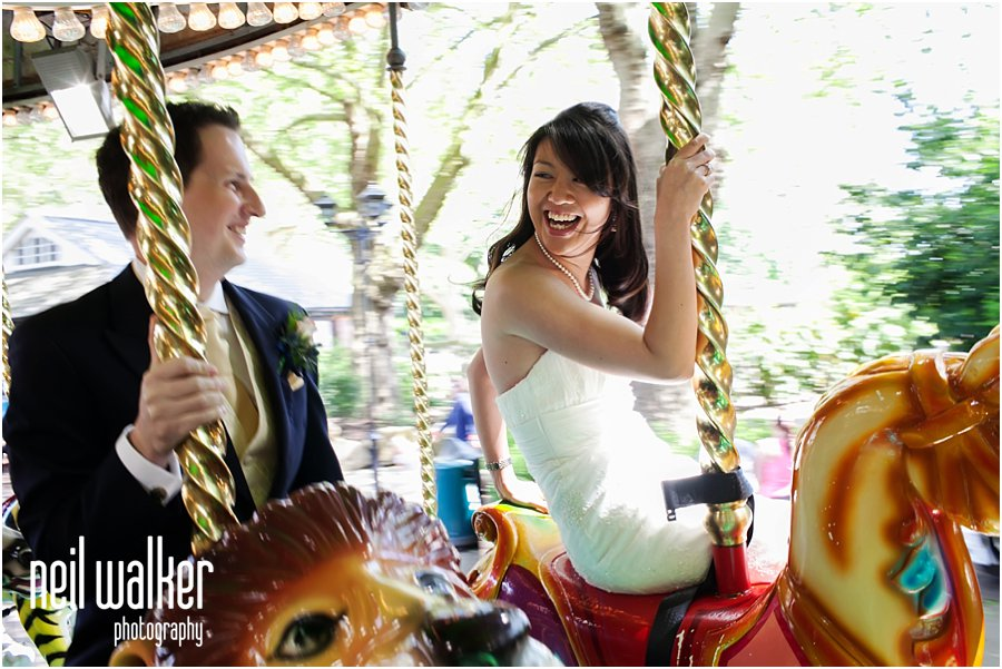 London-Zoo-Wedding-Photography-Tammy-&-Andy's-Wedding_0038