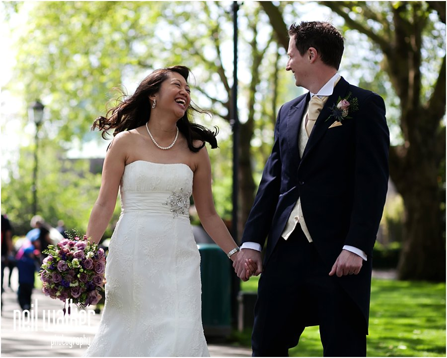 London-Zoo-Wedding-Photography-Tammy-&-Andy's-Wedding_0042