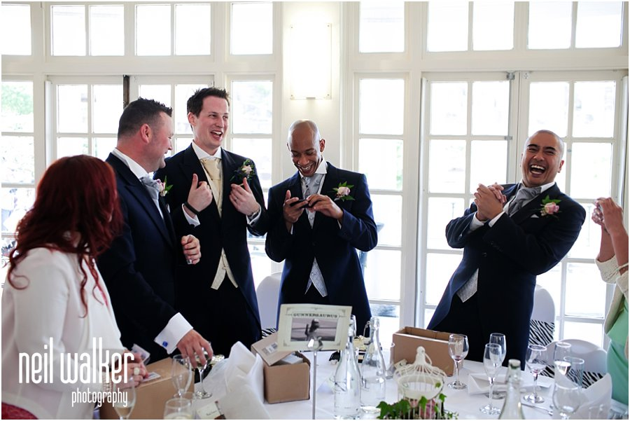 London-Zoo-Wedding-Photography-Tammy-&-Andy's-Wedding_0065