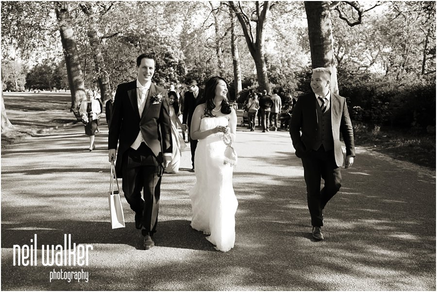 London-Zoo-Wedding-Photography-Tammy-&-Andy's-Wedding_0073