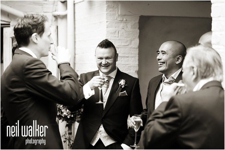 London-Zoo-Wedding-Photography-Tammy-&-Andy's-Wedding_0075