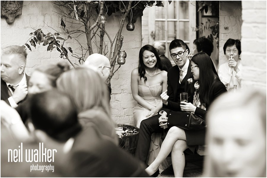 London-Zoo-Wedding-Photography-Tammy-&-Andy's-Wedding_0077