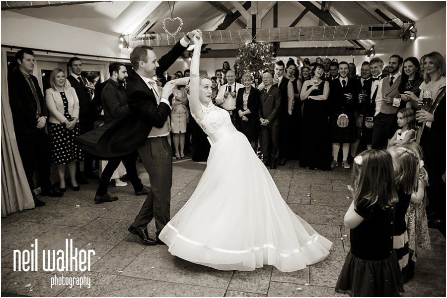 Farbridge-Wedding-Dawn-Pete_0082