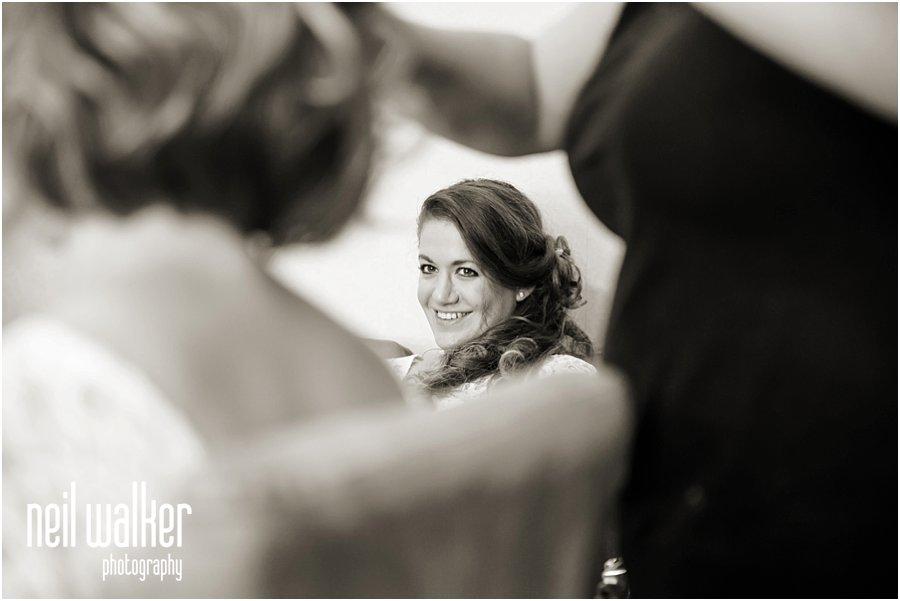 Trailfinders-sports-club-wedding_0004