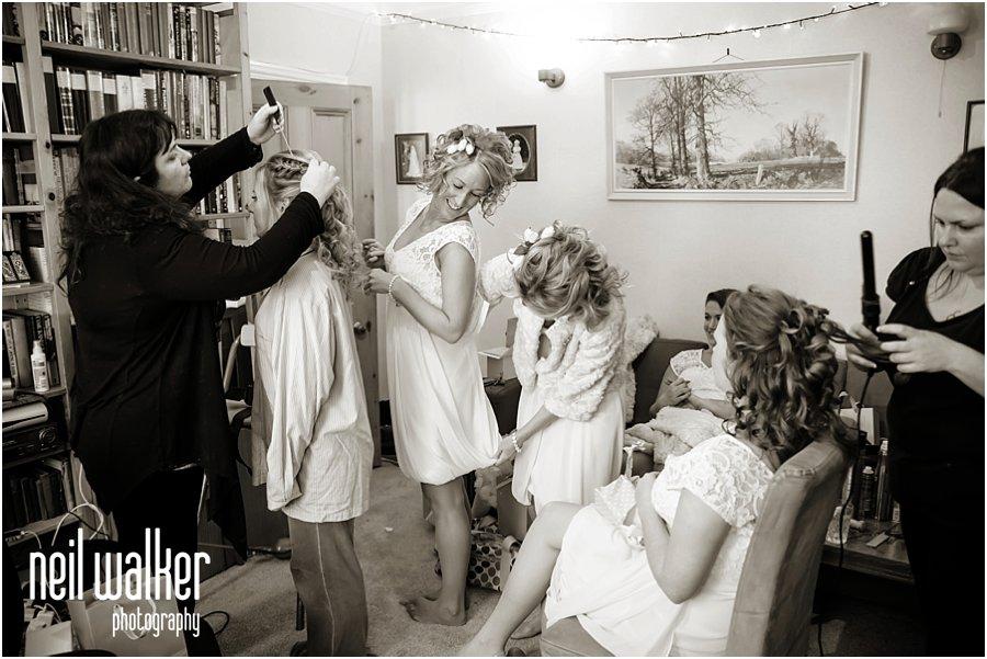 Trailfinders-sports-club-wedding_0007