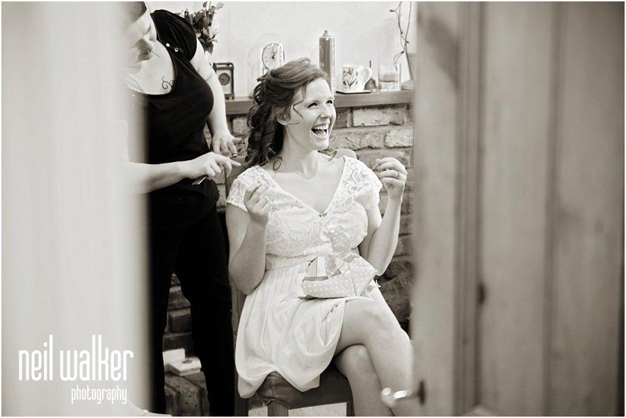 Trailfinders-sports-club-wedding_0008
