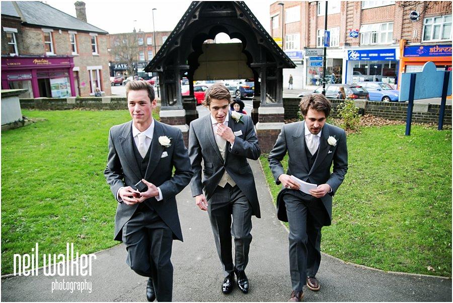 Trailfinders-sports-club-wedding_0014