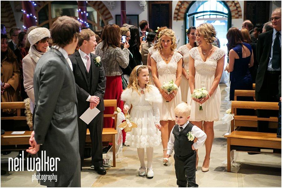 Trailfinders-sports-club-wedding_0018