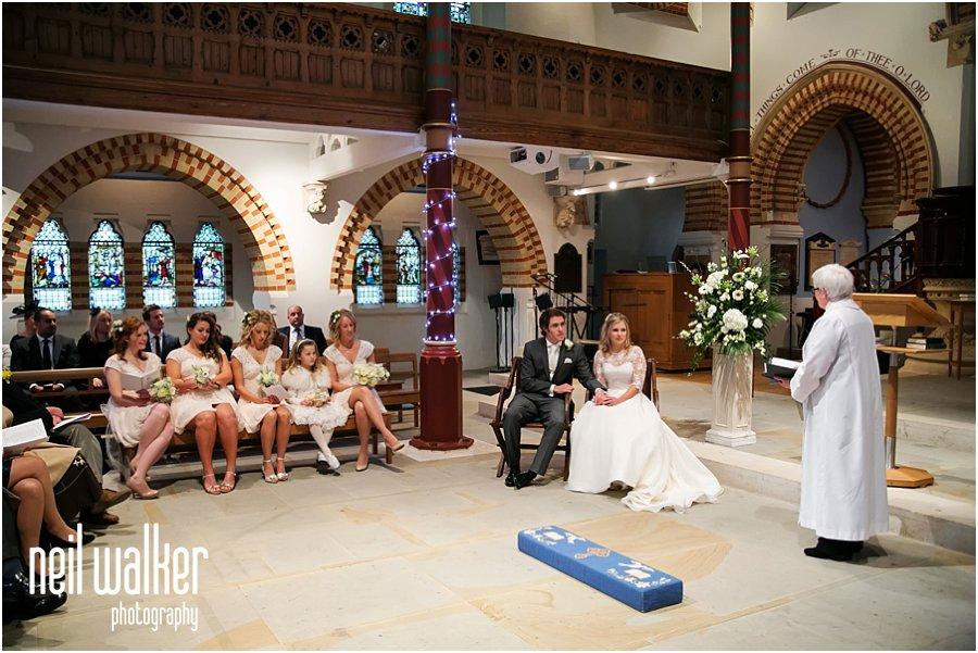 Trailfinders-sports-club-wedding_0026