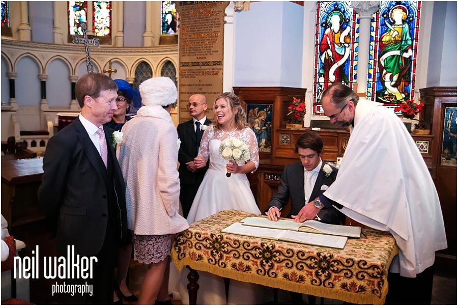 Trailfinders-sports-club-wedding_0030