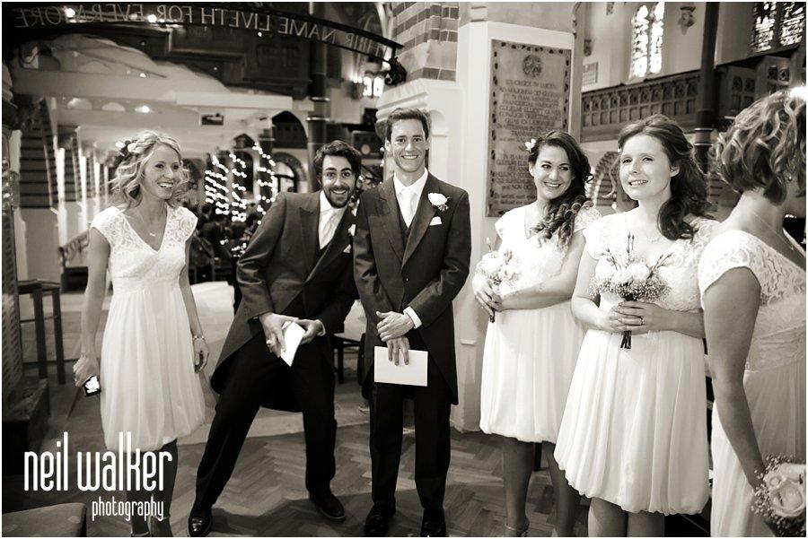Trailfinders-sports-club-wedding_0031