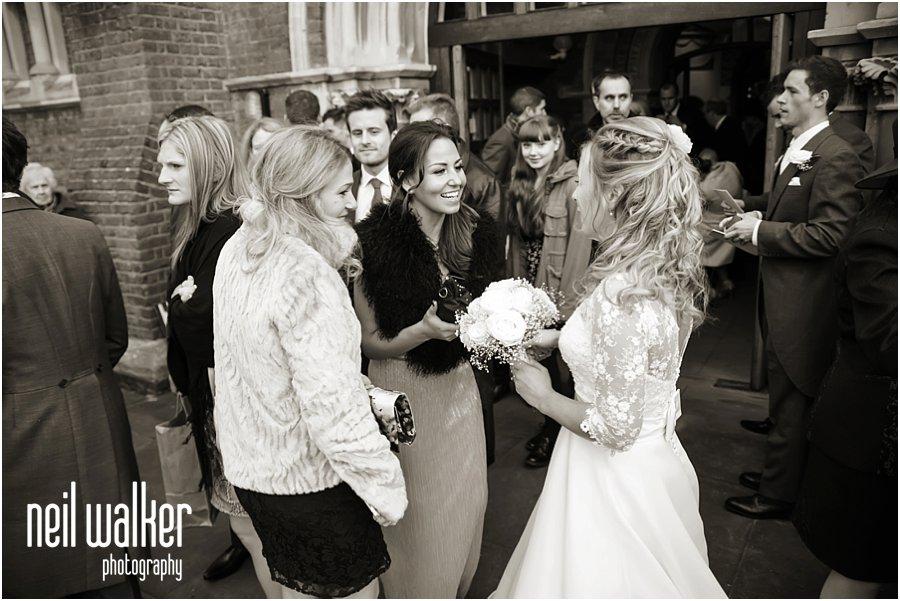 Trailfinders-sports-club-wedding_0034