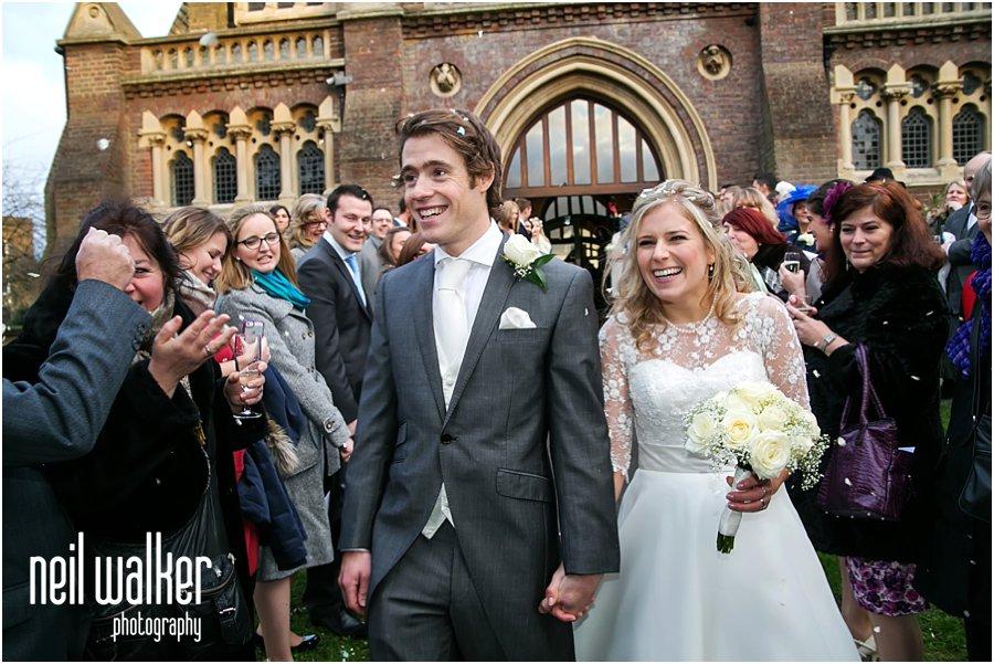 Trailfinders-sports-club-wedding_0035