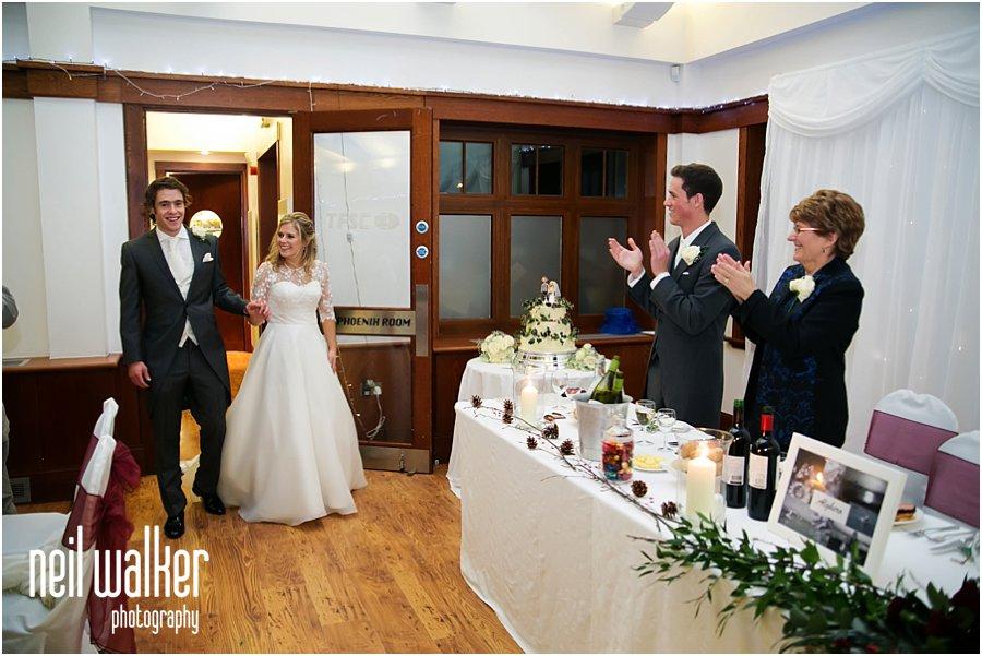 Trailfinders-sports-club-wedding_0046