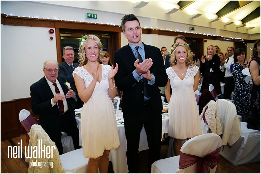Trailfinders-sports-club-wedding_0047