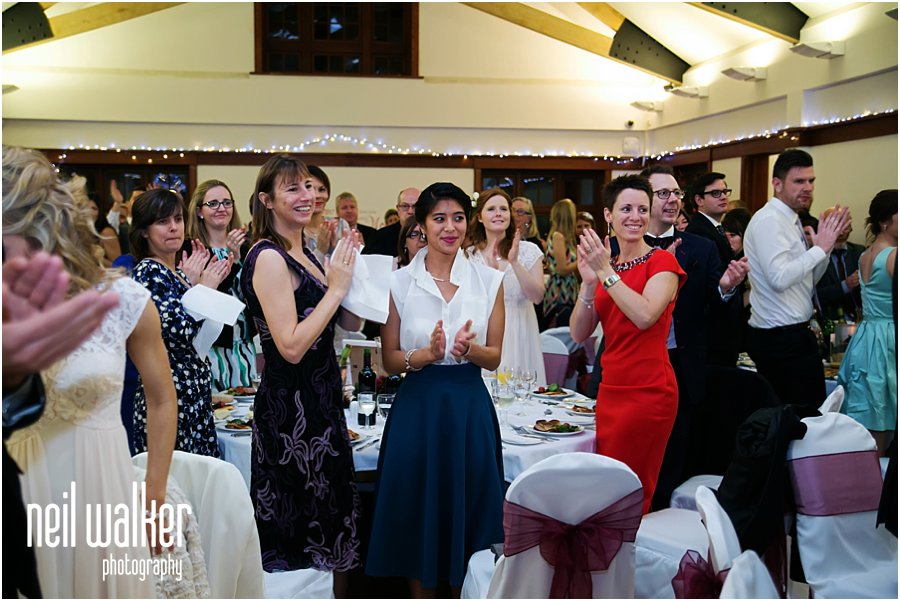 Trailfinders-sports-club-wedding_0048