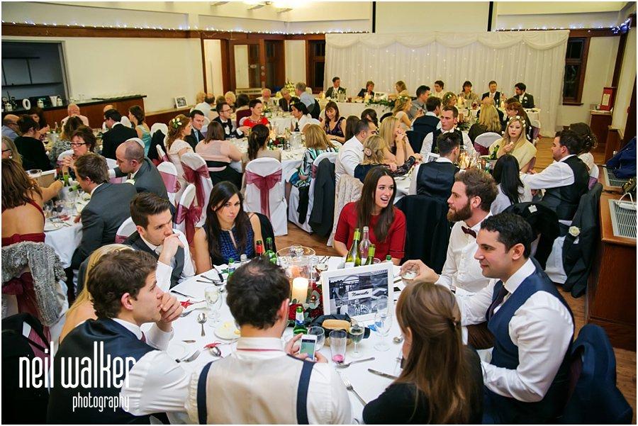 Trailfinders-sports-club-wedding_0049