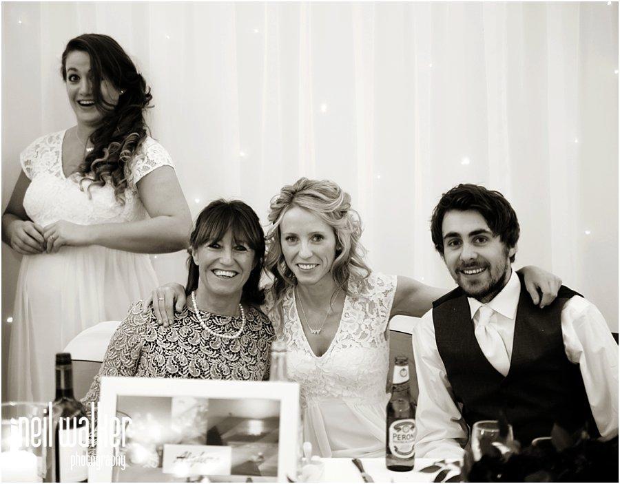 Trailfinders-sports-club-wedding_0052