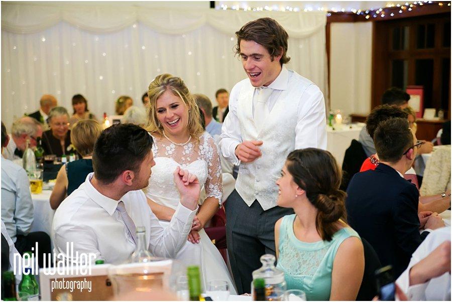 Trailfinders-sports-club-wedding_0053