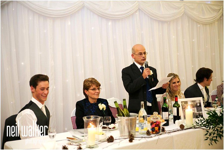 Trailfinders-sports-club-wedding_0056