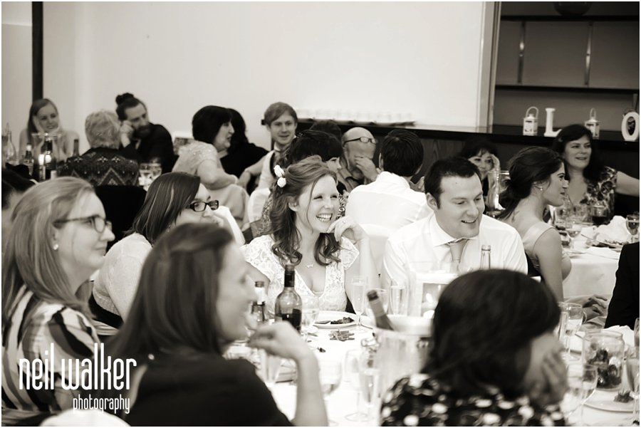 Trailfinders-sports-club-wedding_0057