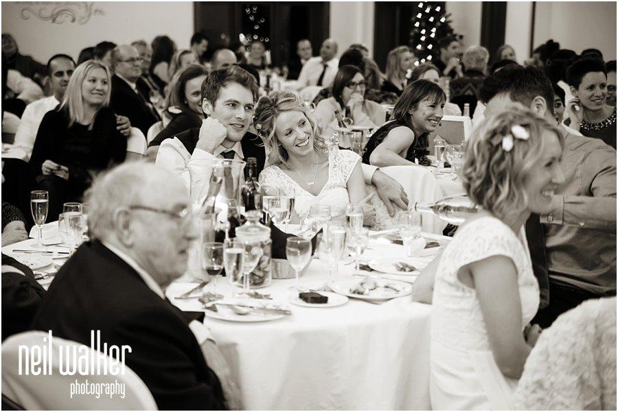 Trailfinders-sports-club-wedding_0059