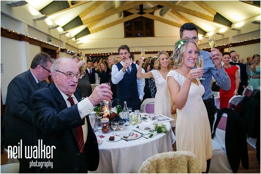 Trailfinders-sports-club-wedding_0060