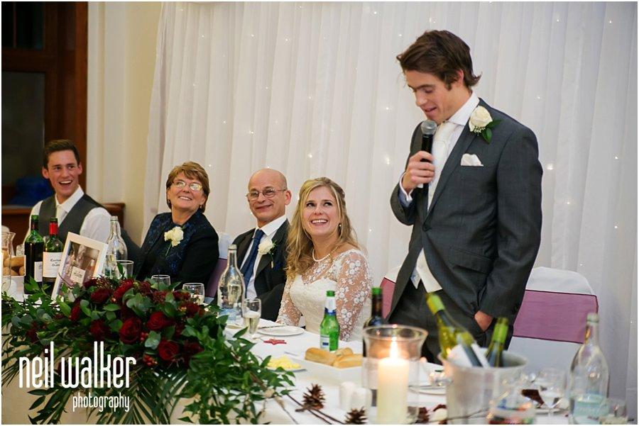 Trailfinders-sports-club-wedding_0061