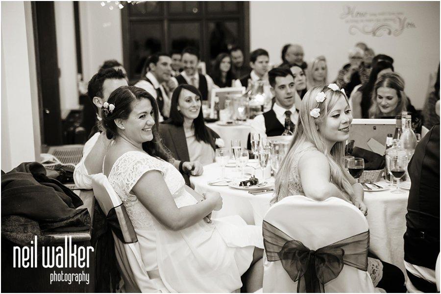Trailfinders-sports-club-wedding_0062