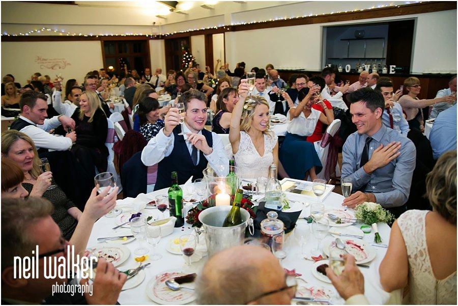 Trailfinders-sports-club-wedding_0063