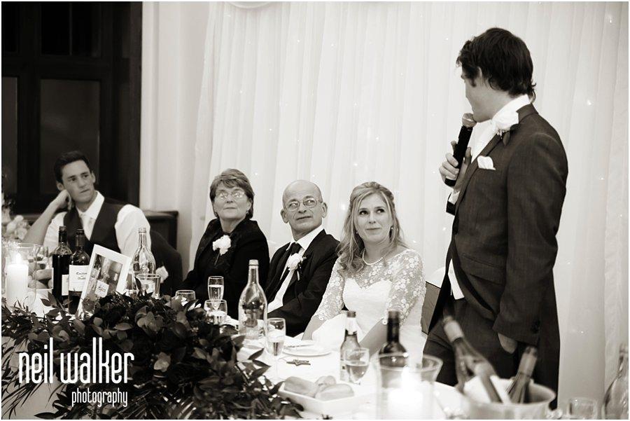 Trailfinders-sports-club-wedding_0065