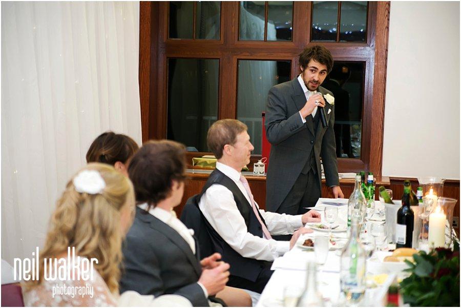 Trailfinders-sports-club-wedding_0067