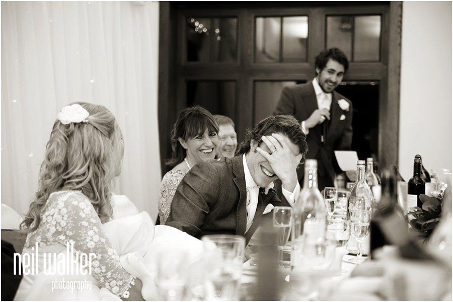 Trailfinders-sports-club-wedding_0069