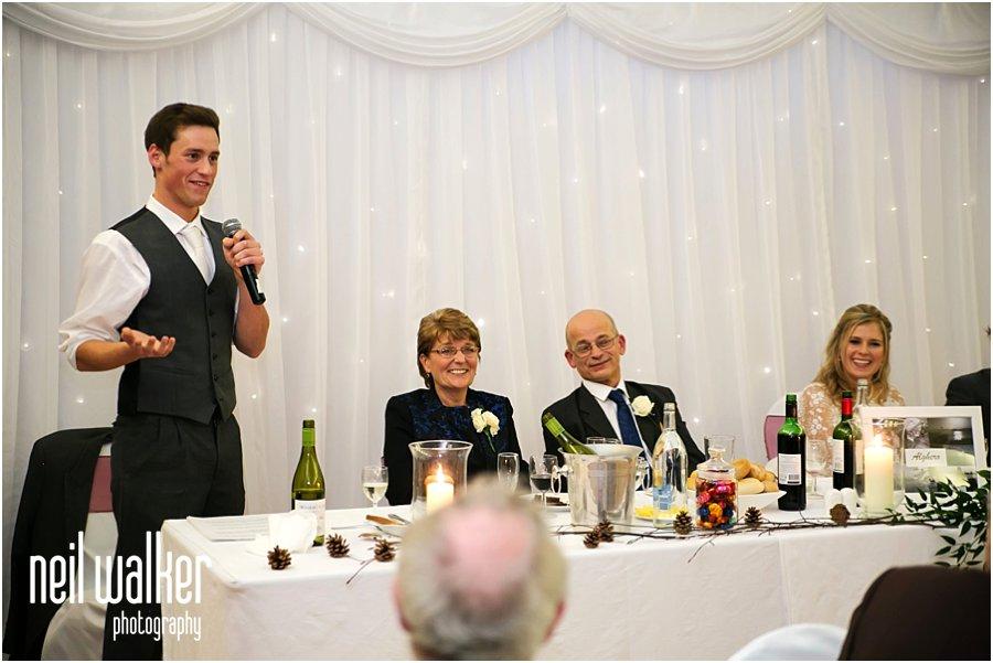 Trailfinders-sports-club-wedding_0070