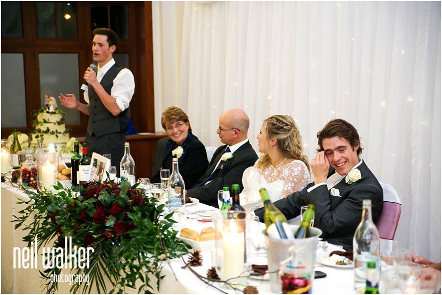 Trailfinders-sports-club-wedding_0071