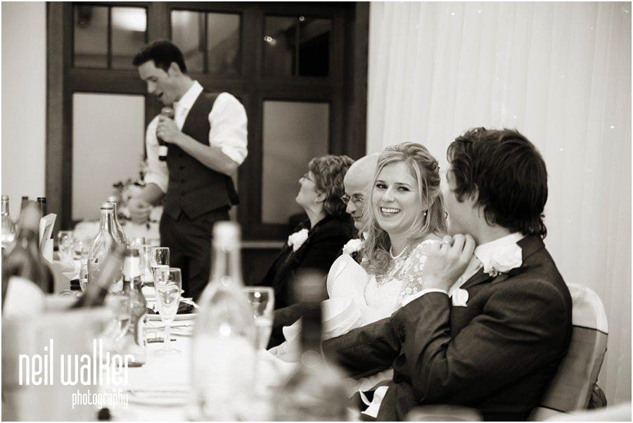 Trailfinders-sports-club-wedding_0072