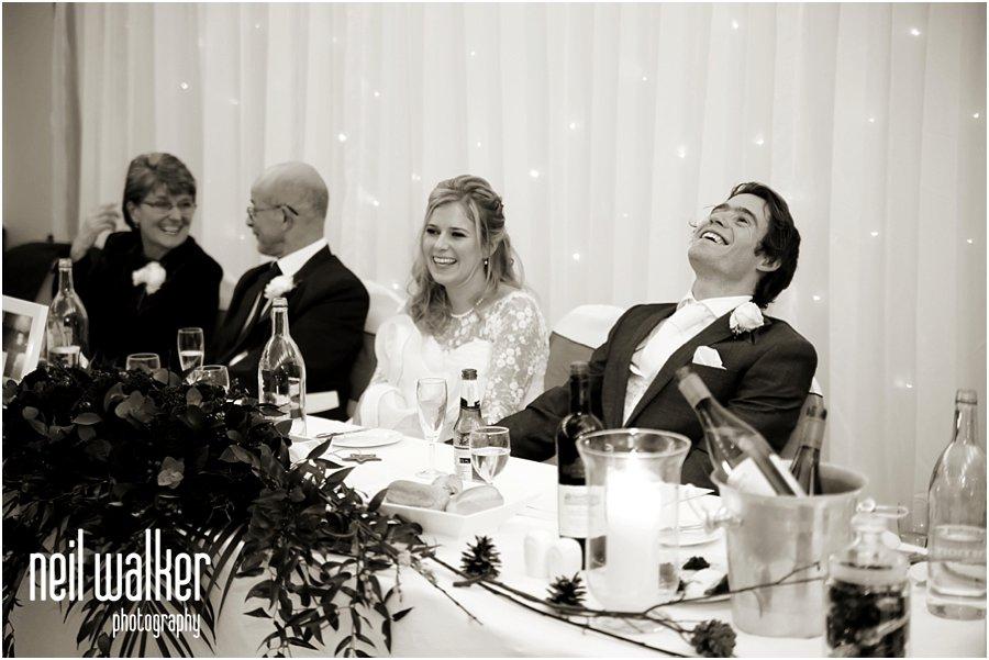 Trailfinders-sports-club-wedding_0073