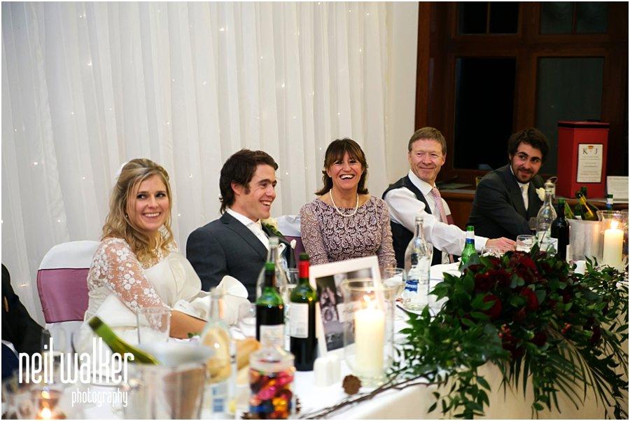 Trailfinders-sports-club-wedding_0074