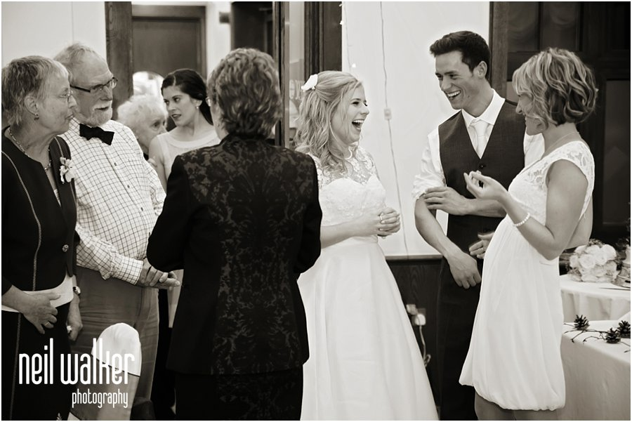 Trailfinders-sports-club-wedding_0075