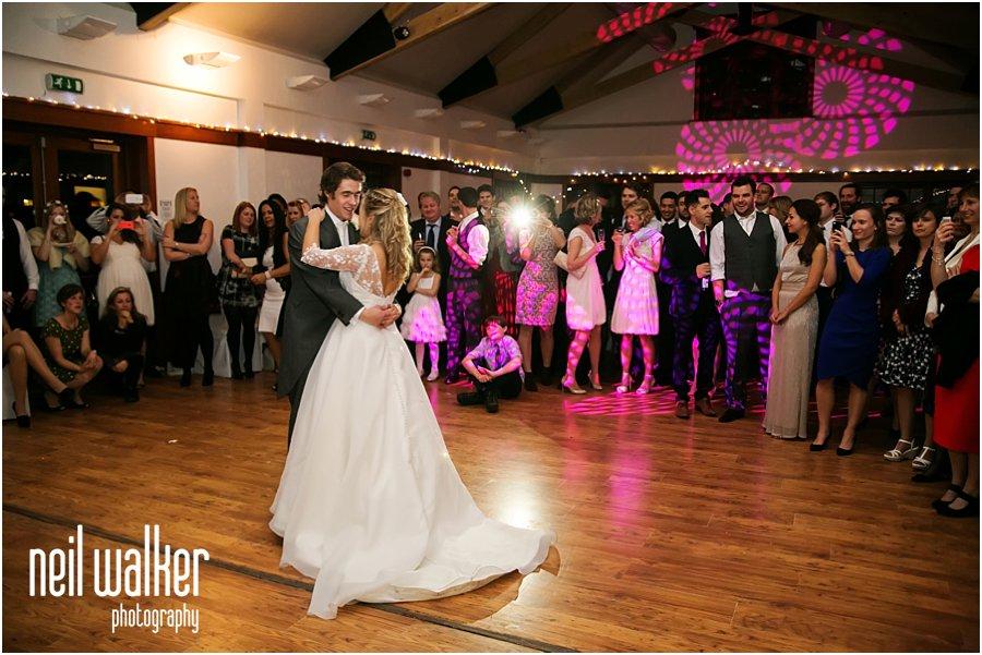 Trailfinders-sports-club-wedding_0076