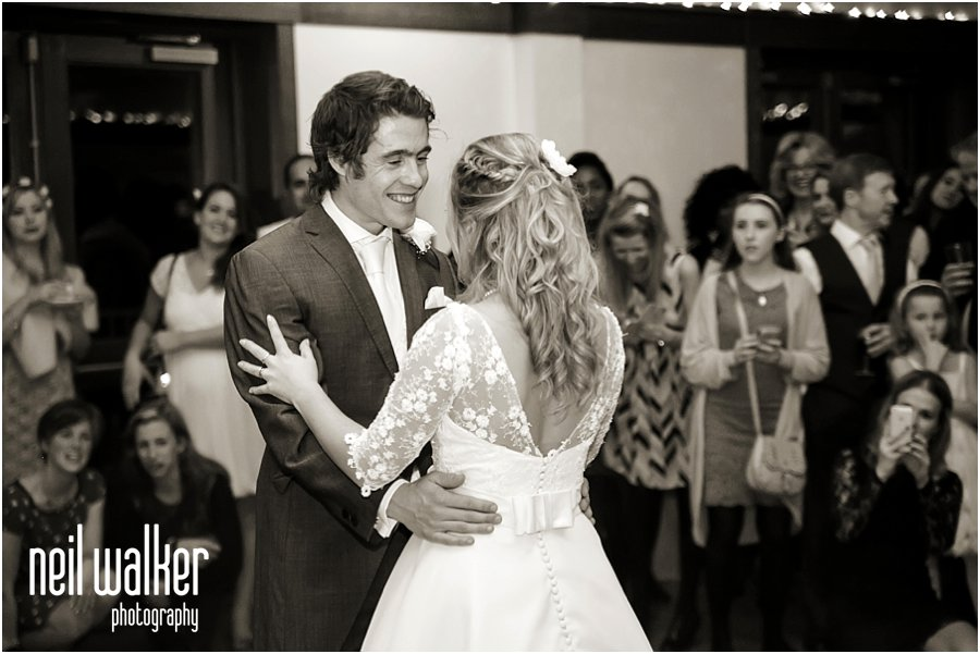 Trailfinders-sports-club-wedding_0077