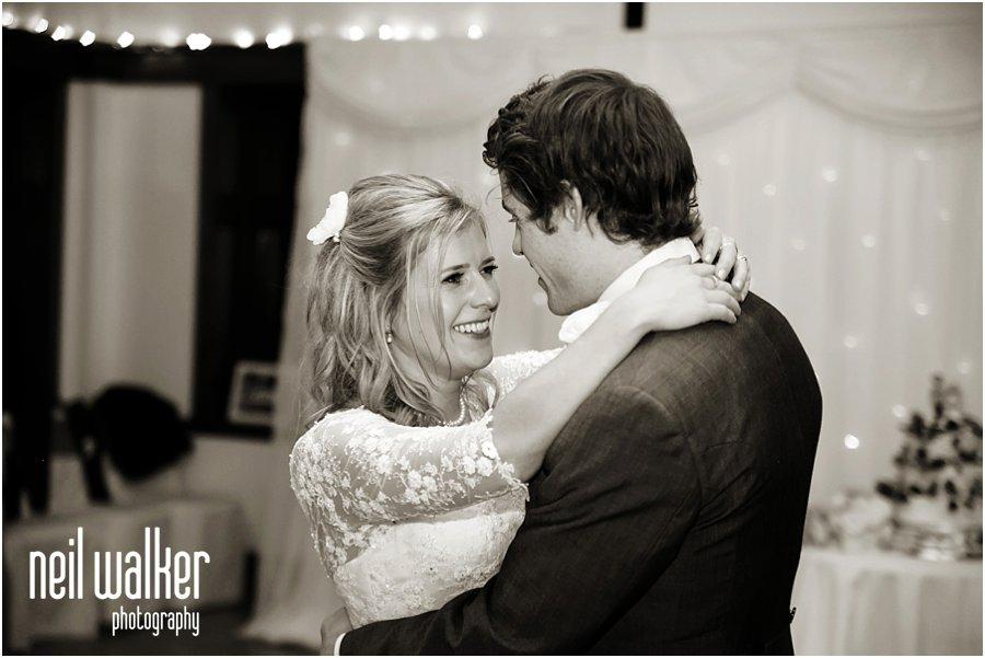 Trailfinders-sports-club-wedding_0078